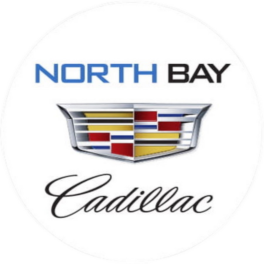 North Bay Cadillac >> North Bay Cadillac Youtube
