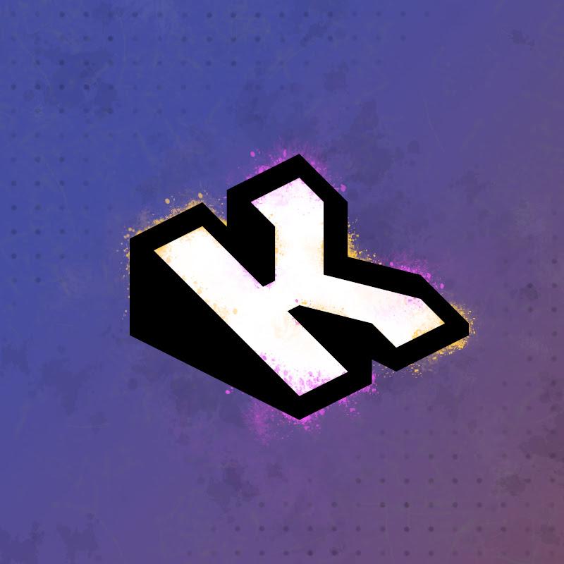Kondiash