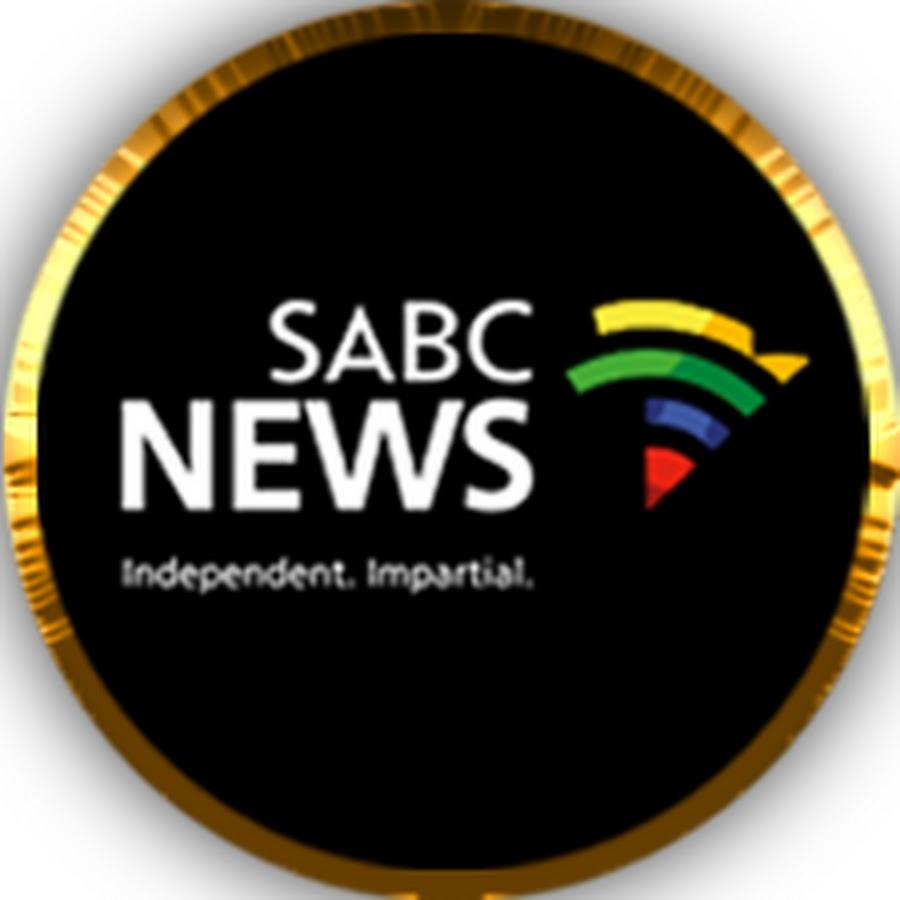 SABC Digital News - YouTube