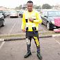 Clement Ikeru Inspiration