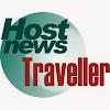 Hostnews Traveller