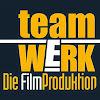 teamWERK. Die FilmProduktion GmbH