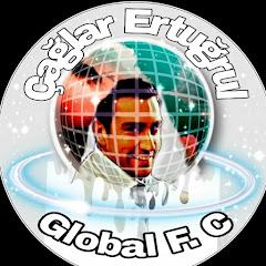 global fans club instagram account