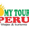 MY TOUR PERU