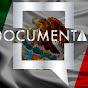 DOCUMENTALES MEXICO