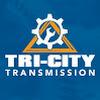 Tri-City Transmission