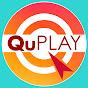 Qu Play
