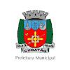 Prefeitura de Cubatão
