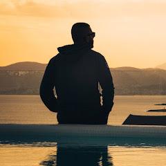 ZwiReK Beats