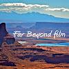 Far Beyond Film