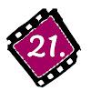Filmski festival Uhvati film