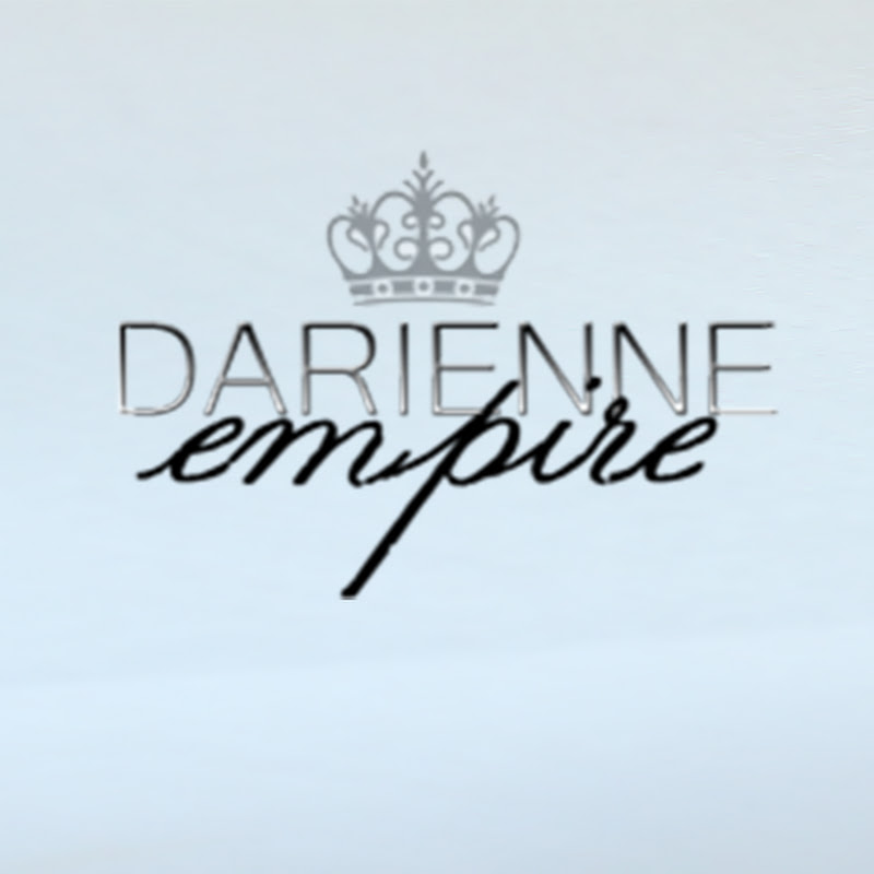 Darienne Empire (DarAwakened)