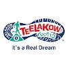 Teelakow
