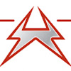Alpha Sports Inc