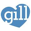Gill Children's Services