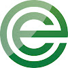 Engineered Products Company (EPCO)