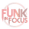 FunkinFocus