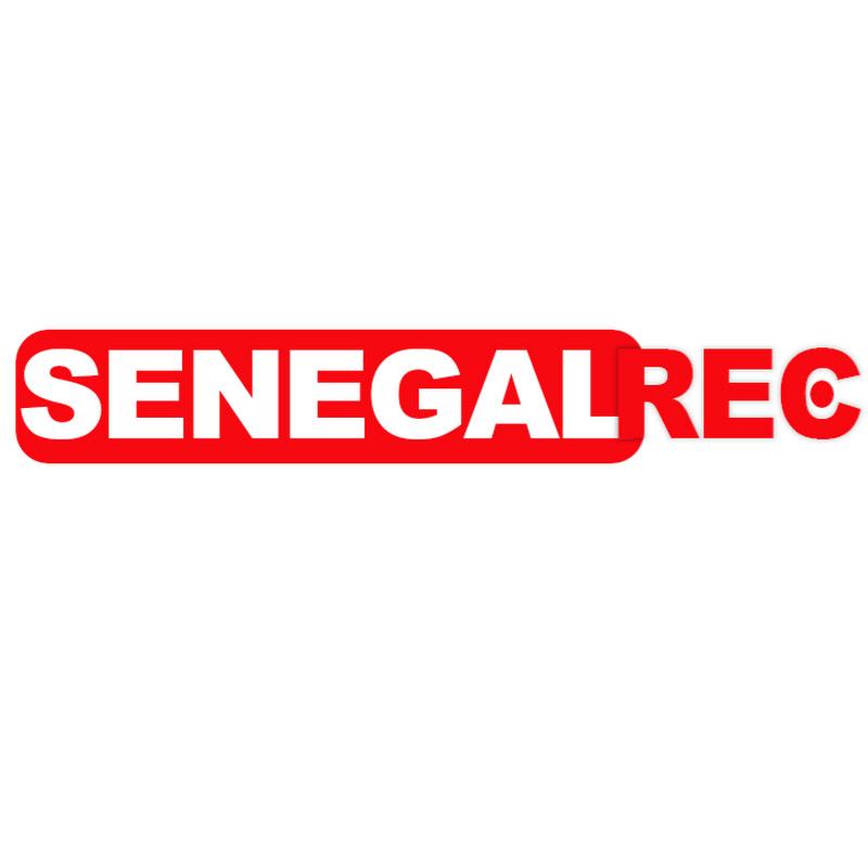 SÉNÉGAL REC (segn-sal-merveilleux)