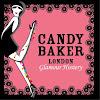 CandyBakerLondon