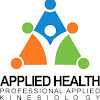 Applied Health - P.A.K.