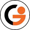 Gigajob.com