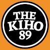 TheKiHo89