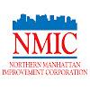 Northern Manhattan Improvement Corporation