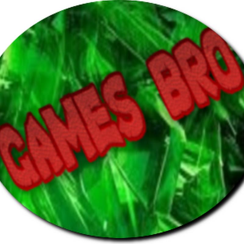 pewdiepie show (games-bro)