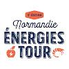 Normandie Energies Tour