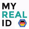 My Real ID