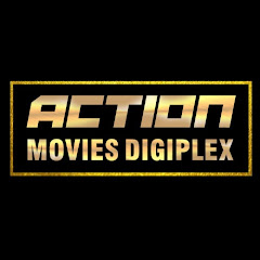 Action Movies Digiplex Net Worth