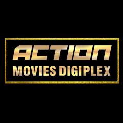 Action Movies Digiplex Net Worth