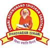 Swami Keshwanand Shikshan Sanshtan