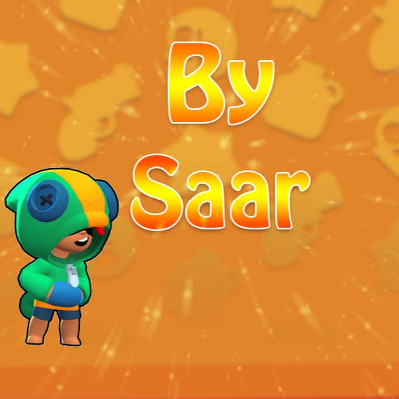 By Saar