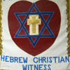 Hebrew Christian Witness Inc. Bible Classes