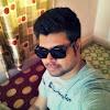Amit Baokar