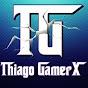 Thiago GamerX