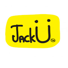 Jack Ü Net Worth