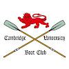 Cambridge University Boat Club