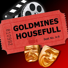 Goldmines Housefull Net Worth