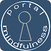 Portal Mindfulness