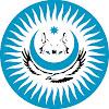 World Alpagut Federation