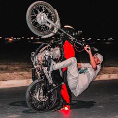 BikeForLife BR