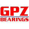 Gpz Bearing