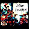 Jason Fountain