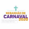 Rebanhão de Carnaval São João do Paraiso