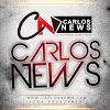 CARLOS NEWS   TV