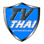 TV THAI