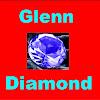 GlennDiamond