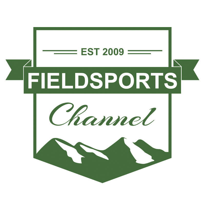 fieldsportschannel